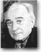 evans pritchard 1953 the sacrificial role of Edward evan evans-pritchard, 21 сентября 1902, кроуборо – 11 the sacrificial role of cattle among the nuer (1953) nuer religion (1956.